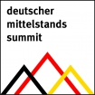 5. Deutscher Mittelstands Summit